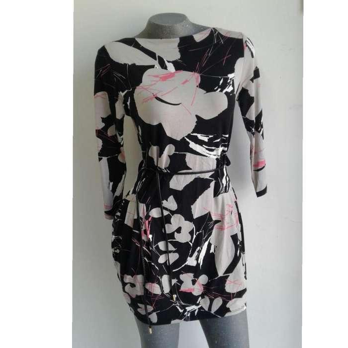 53a8c52be Diseno de vestidos  Ropa en venta en Colombia