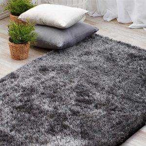 <strong>alfombra</strong> Grande Pelo Alto Peluche