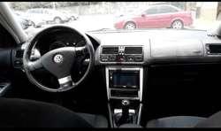 Volkswagen Jetta Wolfsburg