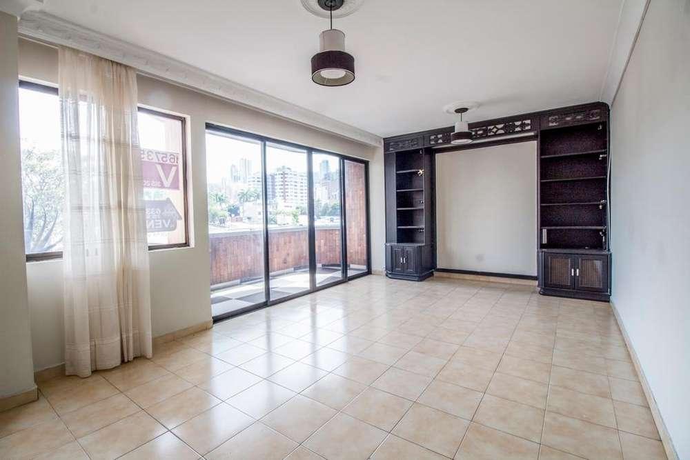 VENDO <strong>apartamento</strong> EN CABECERA
