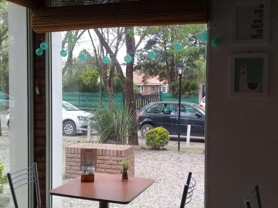 LIQUIDO.OPORTUNIDAD. fondo comercio bar/panadería/almacén Funes