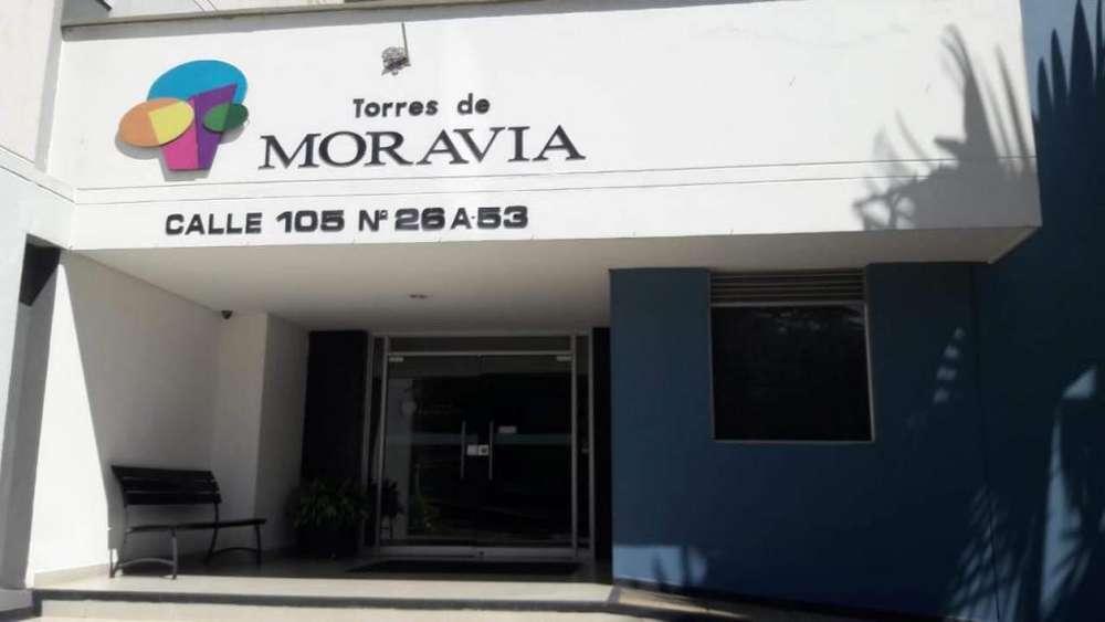 ARRIENDO <strong>apartamento</strong> BUCARAMANGA PROVENZA TORRES DE MORAVIA