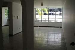 Apto 2D Edificio Costamar. Bocagrande Cartagena Cod: 10451