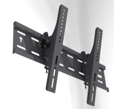 Venta Rack Tv Garantia Racks Importados