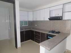 Cod. VBAAV11137 Apartamento En Venta En Fusagasuga Cambulos Ii