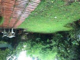 Casa De 5 Amb Y 2 Baños, 2 Jardines Y 1 Cochera A Terminar