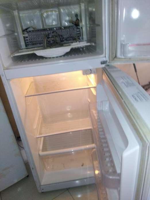 Servicios de Refrigeracion Y Linea Blanc