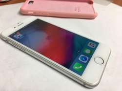 iPhone 6 de 16 Gb Único Dueño