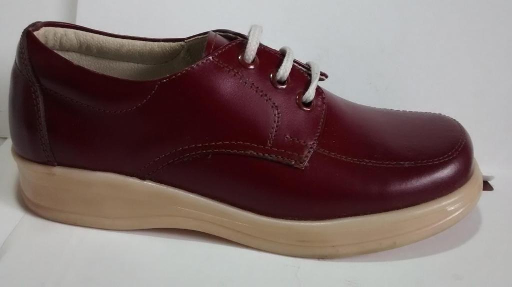 Zapatos para niños 29y30 Rm501R Mira Mami