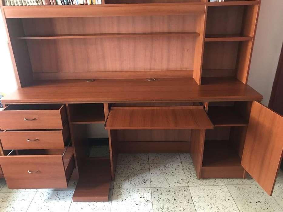 Biblioteca en Chapillo de Cedro