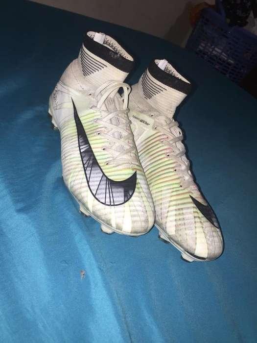 Guayos Nike,Cualquier Cosa 3175111524