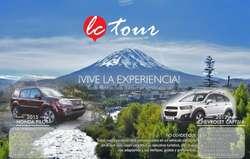 Remisse Aeropuerto Hotel Arequipa