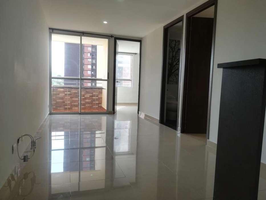 Apartamento en Arriendo Plaza Navarra Bello