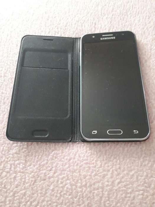Samsung Galaxy J5 Liberado