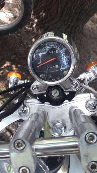 Vendo <strong>moto</strong> vendo <strong>moto</strong>