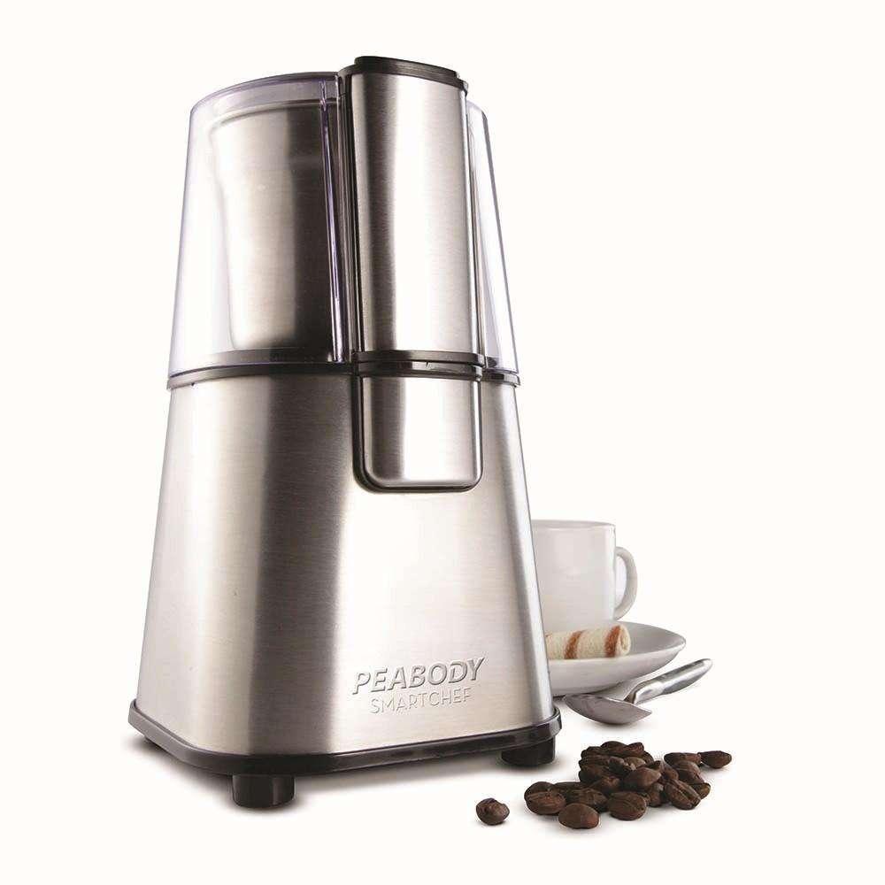 Molinillo de Cafe Peabody PE-MC9100