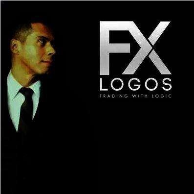 Curso Forex Trading FXLOGOS Luis Morelos. Semicompleto...
