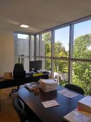 Oficina Platinum
