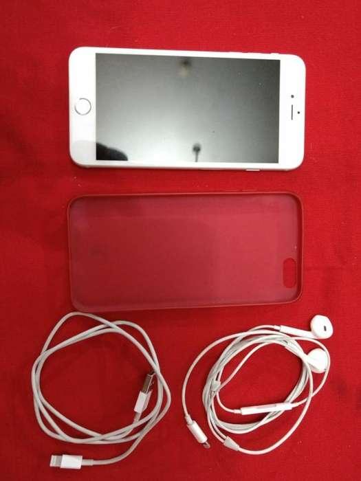 0c83a792516 Cables usados: Celulares - Teléfonos en Argentina | OLX