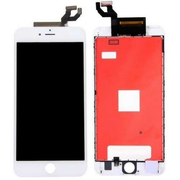 Display iPhone 6s Obsequio Vidrio Templa