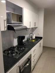 Cod. VBINH-633 Apartamento En Venta En Cali Caney