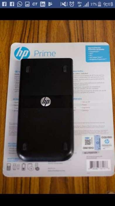 HP PRIME V2 G8X92AA#