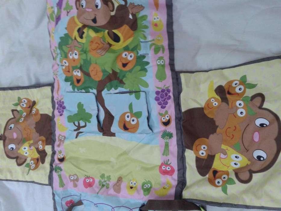 Infantino nuevo Shop Play 3 En 1 Carro Compras Cubierta Silla