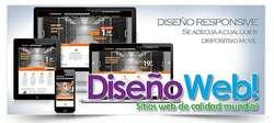 DISEÑAMOS SU PAGINA WEB, CURSOS PHP MYSQL, JAVA, PLATAFORMAS EDUCATIVAS, CLASIFICADOS, VENTAS ONLINE