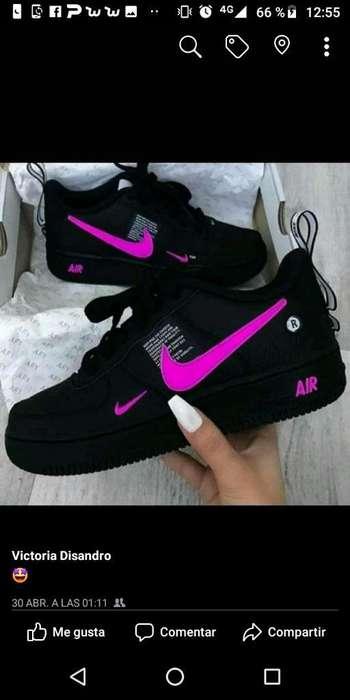 Zapatillas T 361500 Jeans T 36550