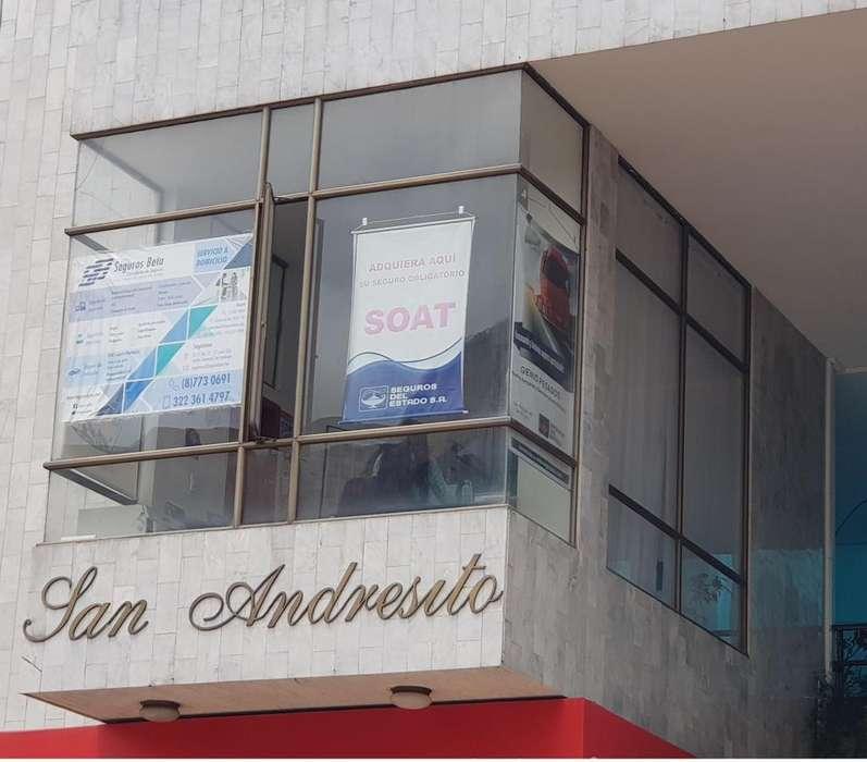 Se vende <strong>local</strong> San Andresito Sogamoso