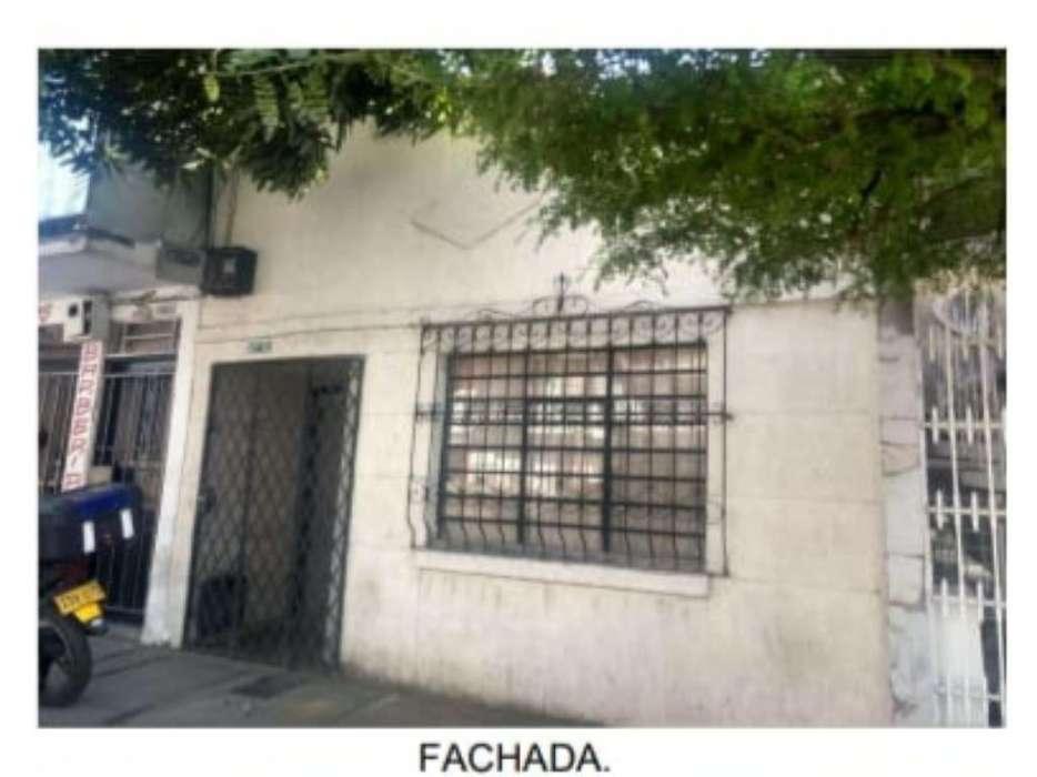 Venta Casa Saavedra Galindo