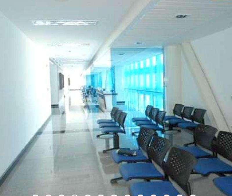 Consultorio En Venta En Cali Nueva Tequendama Cod. VBVLZ-825