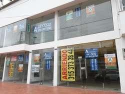 LOCAL EN ARRIENDO CABECERA  wasi_925552