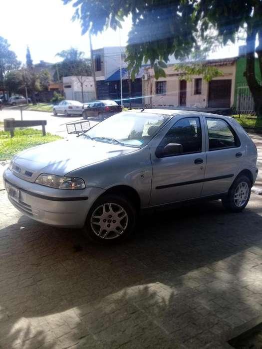 Fiat Palio 2005 - 98000 km