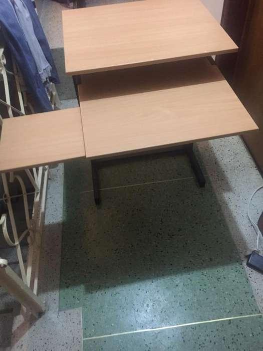 Remato Saldo de Muebles de Oficina