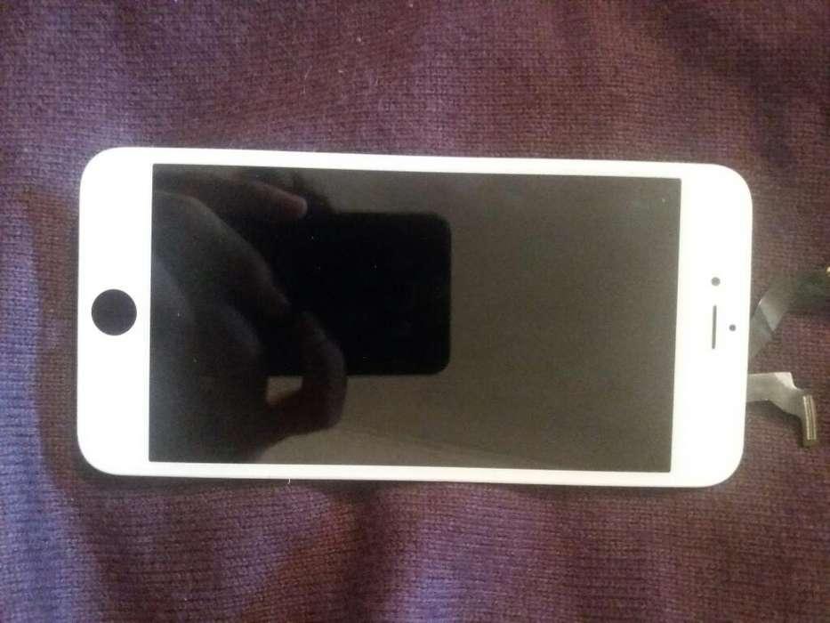 Modulo iPhone 6 Plus