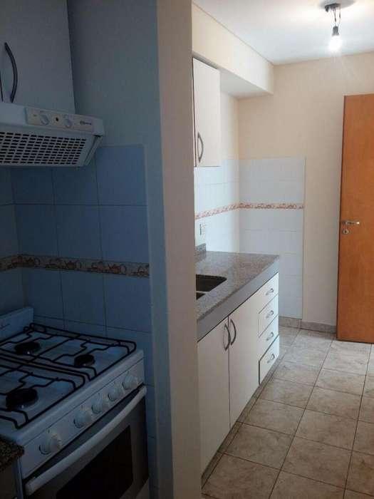 Departamento 3 ambientes, con cochera, Rondeau 51, Wilde