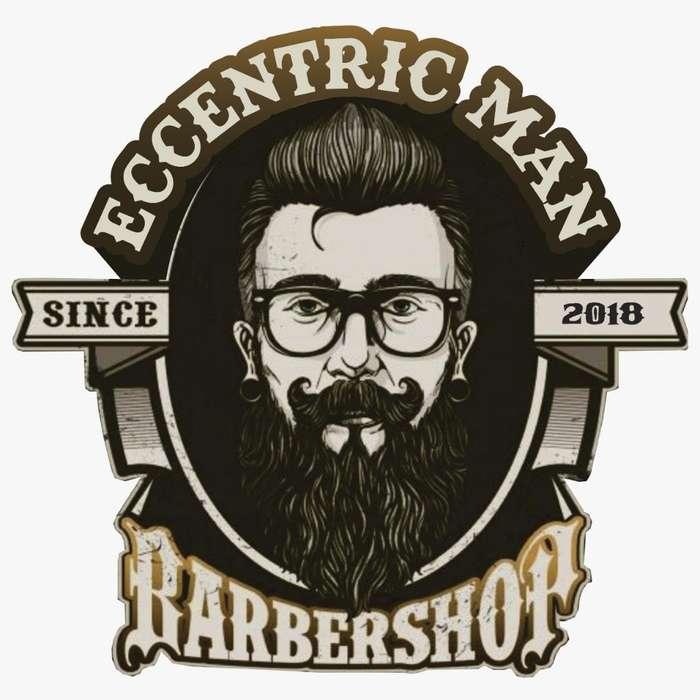 Requiero Barbero