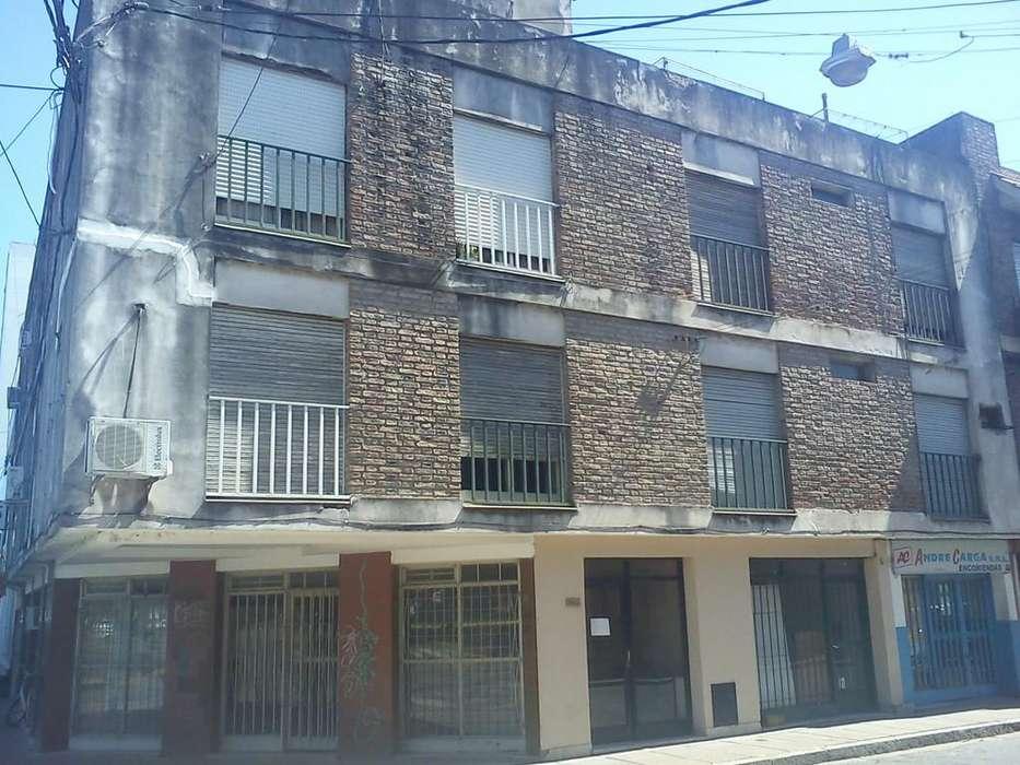 Departamento en Alquiler en Centro, Ciudad de santa fe 8100