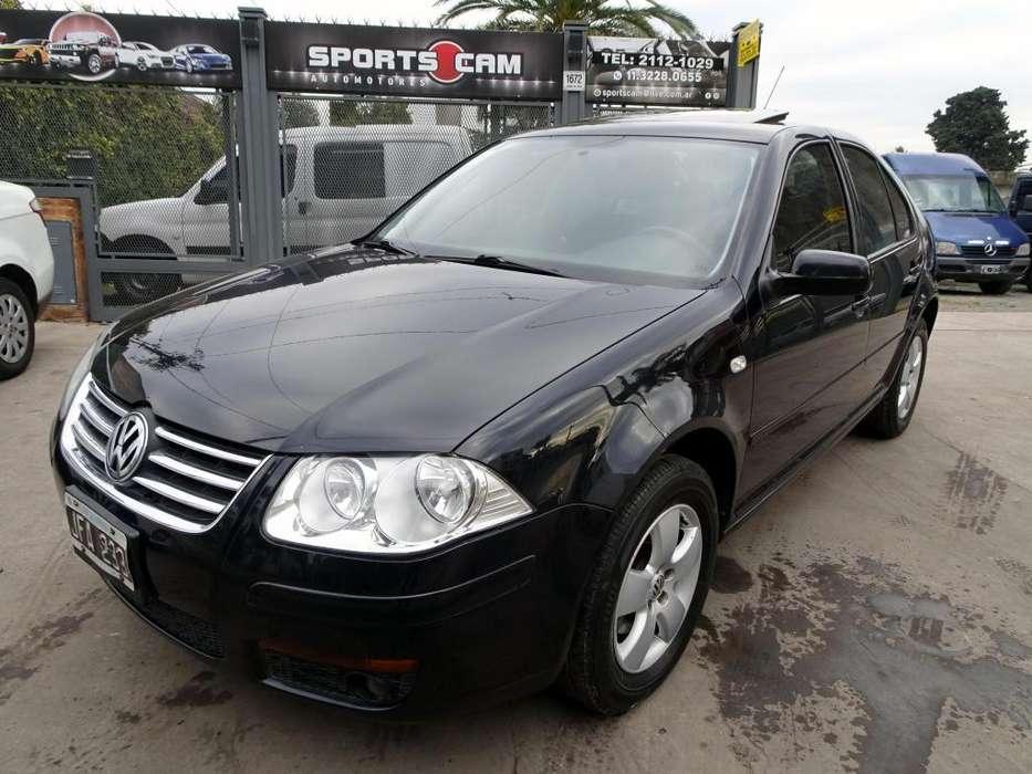 Volkswagen Bora 2010 - 80000 km