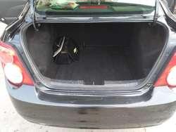 Chevroleth Sonic Lt 1.6 2014