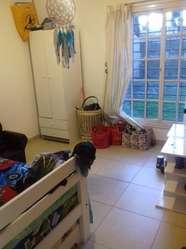 Vendo Casa 3 dorm Barrio Chateau Carreras