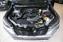 Subaru Forester 2.0i Awd Cvt  Eyesight