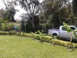 Lote En Conjunto Cerrado En Silvania Cundinamarca El Tambo