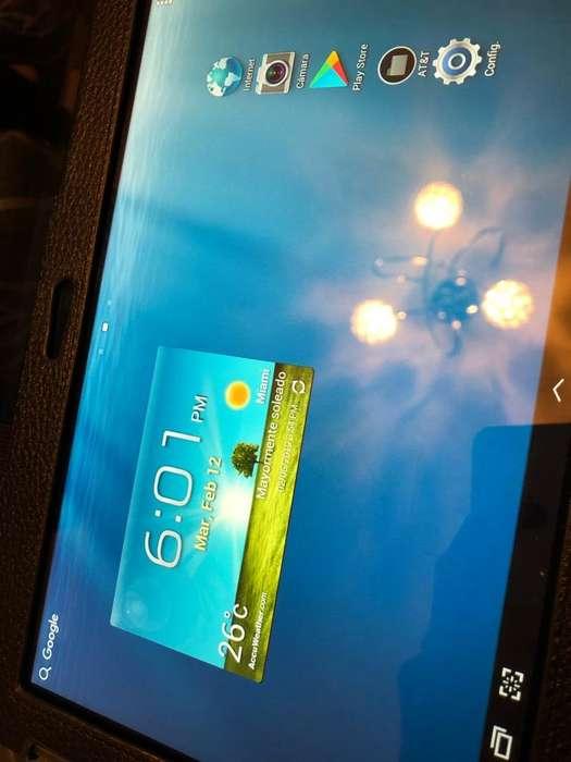 Samsung SGHi497 16Gb ATT GSM