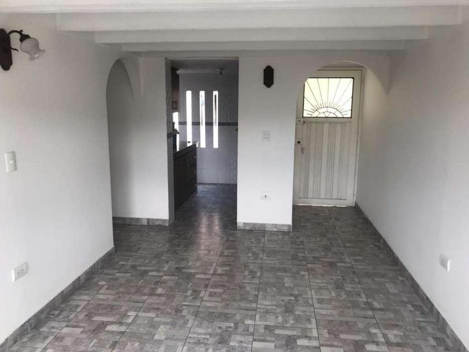 Apartamento en venta norte chiminangos buen precio por inversion remodelado bonito para estrenar oferta