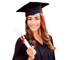 Se dictan clases de Estadística para alumnos de la UPC,UP,ESAN,ULima, USIL