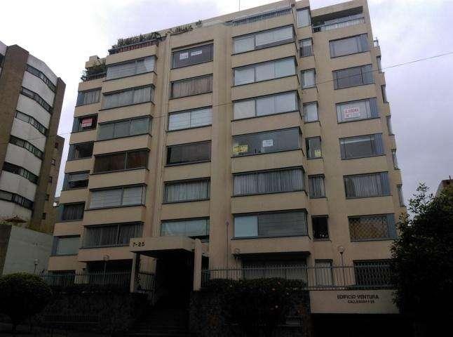 Apartamento, Arriendo, Bogota, RETIRO, ABIDM2597