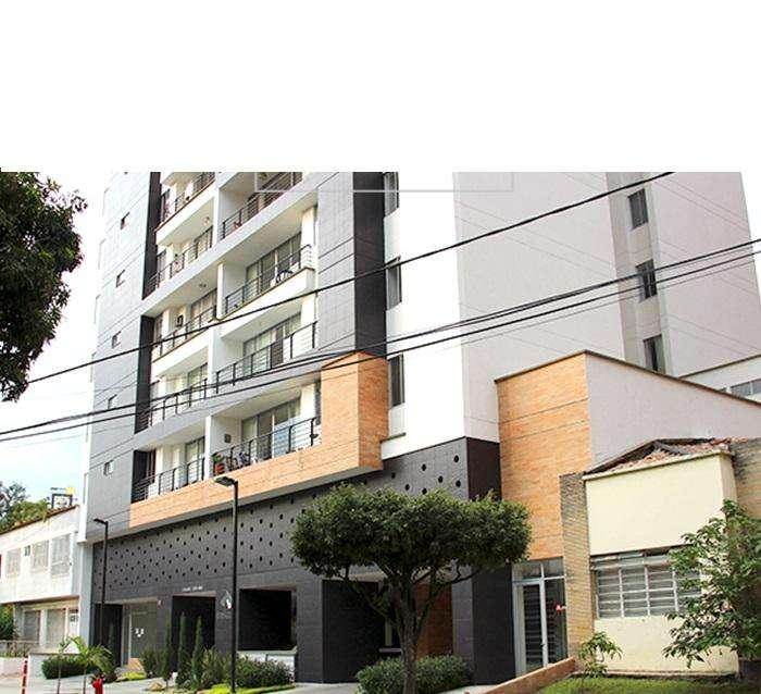 ARRIENDO <strong>apartamento</strong> AURORA DE BUCARAMANGA