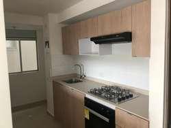 Apartamento En Arriendo En Cali Bochalema Cod. ABJMI8523